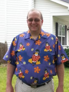 casual_tux-hawaiian_shirt-purple