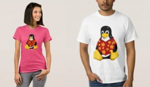 casual_tux_t_shirts